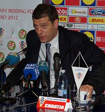 Sbilic