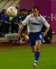 Ssbartolovic