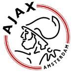 Ajaxamsterdam