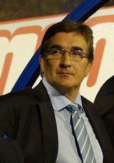 Sivankovic