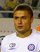 Sverpakovskis