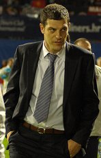 Sbilic_2