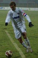 Shrgovic