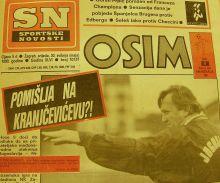 Sosim2_1